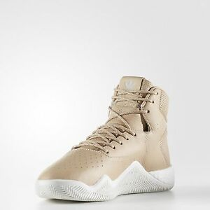 f796367748ff7 Details about Adidas Originals Men's Tubular Instinct Boost Shoes Size 13  us BB8400