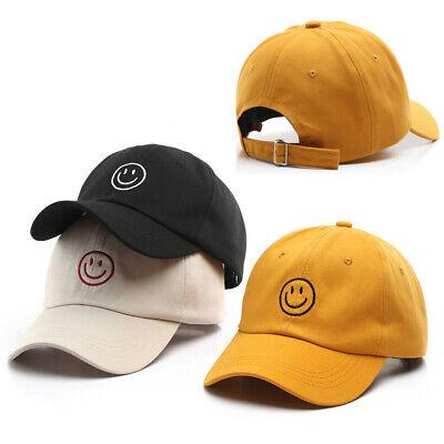 Baby Baseball Cap Children Boys Girls Snapback Cap Kids Hiphop Hats H1
