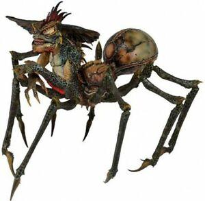 Neca Gremlins Spider Gremlin Deluxe Figurine d'action
