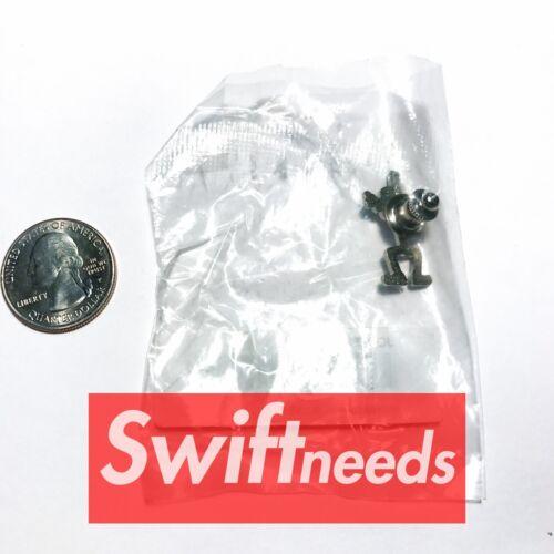 Supreme Pin Ladybug Molotov Spin Jointman Dumb a$$ SS18