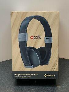 Polk-Bluetooth-Headphone-Hinge-model