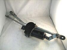 04-09 Mazda 3 Speed 3 BK OEM Windshield Wiper Motor with Linkage JBN8V 6737XA