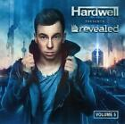 Hardwell Presents Revealed Vol.5 von Hardwell (2014)