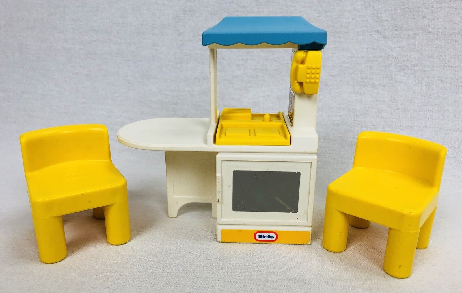 Little Tikes , Preschool Toys & Pretend Play , Toys & Hobbies