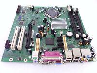 Gateway Motherboard Gt5016h Gt5018e Gt5020j Gt5022j Gt5030j Ddr2 Intel D945gcz