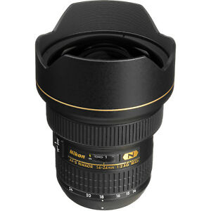 Nikon-AFS-14-24mm-F2-8G-ED-Ultra-Wide-Angle-Zoom-Lens-Brand-New