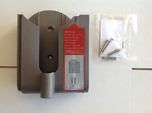 Genuine-Dyson-DC34-Animal-Handheld-Vacuum-Cleaner-Wall-Mount-Mounting-Bracket