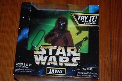 "Yoda 6/""-Star Wars-Hasbro 1//6th Scale-12/"" MIB"