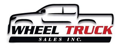 Wheel Truck Sales Inc