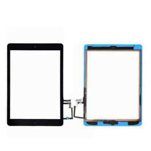 REPLACEMENT-TOUCH-SCREEN-DIGITIZER-FOR-IPAD-5TH-GEN-2017-VER-A1822-A1823-AIR-WR