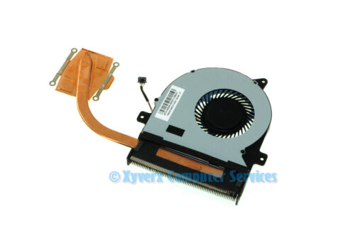 GRD A 13NB0581AM0301 3HBK1TMJN00  ASUS FAN AND HEATSINK Q502L Q502LA-BBI5T12