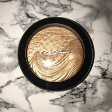 Mac Limited Edition Rare Whisper Of Gilt