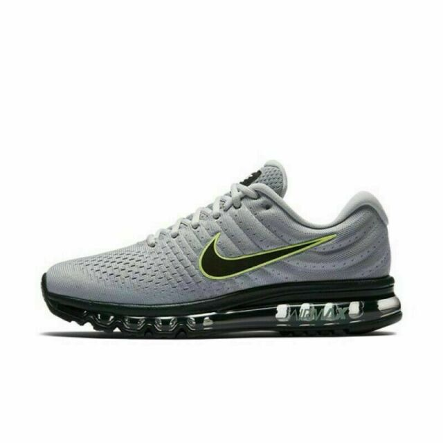 Nike Air Footscape NM Mens Running Trainers 852629 001 Sneakers Shoes