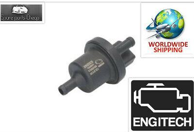 ENGITECH Canister Purge Solenoid Vent Valve AUDI TT FORD SEAT VW 1.4-6.0L 97