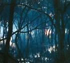 Kiasma [Digipak] by Oneirogen (CD, Mar-2013, Denovali)