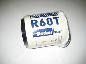 Racor-Fuel-Filter-Water-Seperator-10-Micron