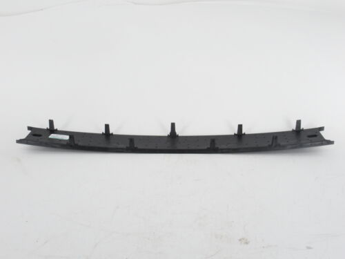 Genuine OEM VW 1C0-825-322-A-01C Front Bumper Air Duct Guide 2006-2010 Beetle