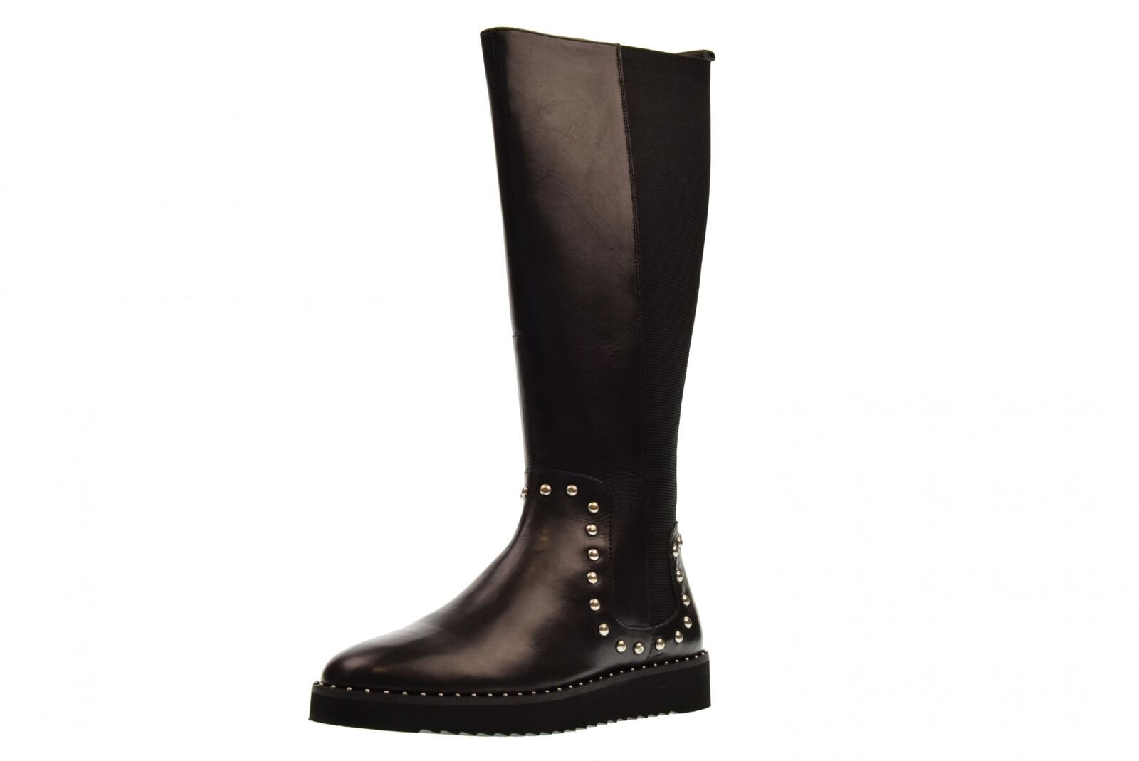 Apepazza Frauenstiefel A18g Schuhe Frauenstiefel Apepazza PTN08 / VITELLO PHILOMENE fd61ed