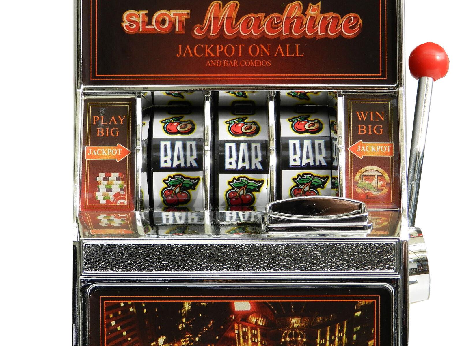 Lighted casino cherry slot machine bank online casino fast payouts