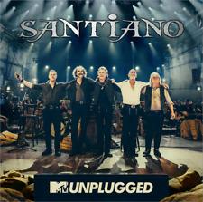 Artikelbild Santiano - MTV Unplugged Audio-CD NEU OVP