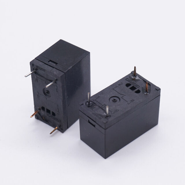 2pcs PHILIPS MR52 475K 1W 1/% 500V Metal Film Resistor Non-RoHS NOS