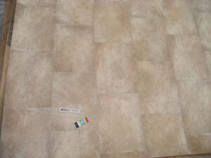 Das Bild Wird Geladen 0416 CV Belag Reststueck 108x401 PVC Boden Rest