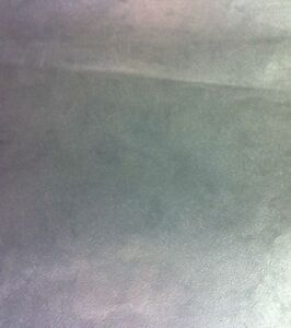 Metallic-Silver-Wallpaper-Plain-Modern-Shiny-Washable-Paste-The-Paper