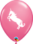 6-x-11-034-Printed-Qualatex-Latex-Balloons-Assorted-Colours-Children-Birthday-Party thumbnail 74