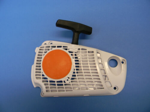 RECOIL STARTER ASSEMBLY FOR STIHL CHAINSAW MS192T MS193T 1137 080 2108