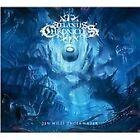 Atlantis Chronicles - Ten Miles Underwater (2013)