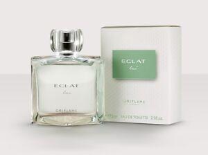 Oriflame Eclat Lui Eau De Toilette 75ml Sale Original 744309492714