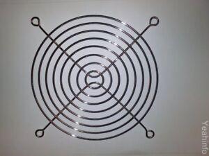 GRILLE-VENTILATEUR-CHROME-120X1200-MM-4-VIS