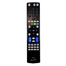 * NUOVO * rm-series ® Sostituzione Telecomando Per Humax hdr-2000t 500GB