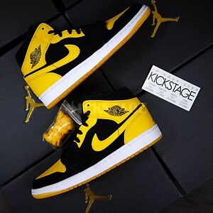Air Jordan 1 Nouvel Amour Ebay