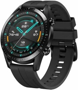 NEW HUAWEI WATCH GT2 LTN-B19 SPORT EDITION 46MM