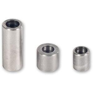 Craftprokits Bushing Set for Pazazz Pen Kits AP502694