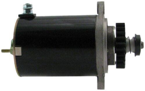 New Starter Onan Microlie KV KVC KY STARTER 191-1798 191-2312  5919