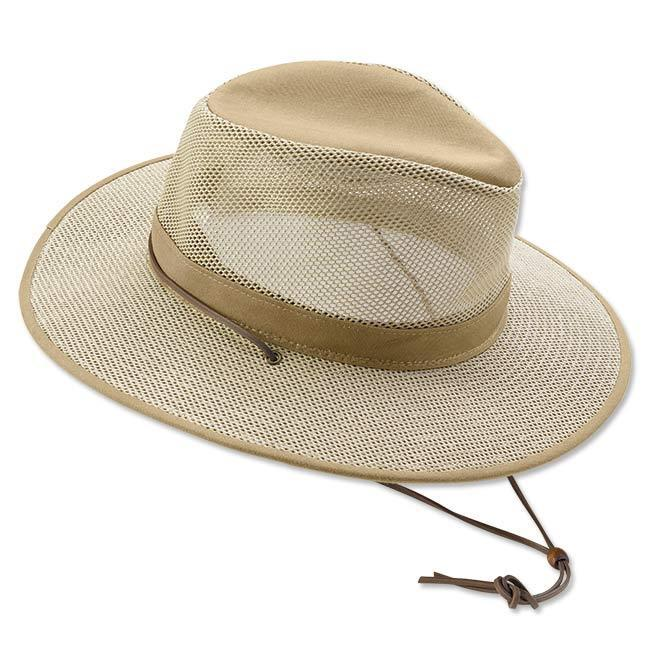 NEW ORVIS EDGARTOWN CRUSHER HAT  WAXED COTTONXLARGE  come to choose your own sports style