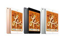 """NEW Apple iPad Mini 5th Gen 64GB 7.9"""" Retina Display"""