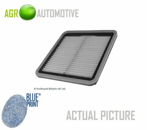 BLUE PRINT ENGINE AIR FILTER AIR ELEMENT OE REPLACEMENT ADS72213