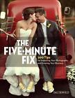 The Five-Minute Fix von Dale Benfield (2015, Taschenbuch)