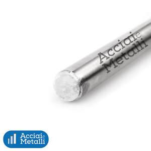 Acciaio-inox-aisi-304-trafilato-tondo