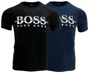 T-SHIRT-HUGO-BOSS-HOMME-TOUTES-TAILLE-NEUF-FASHION-PLEIN-EA7-gorgio