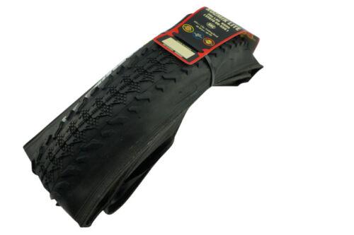 KENDA KOZMIK LITE Foldable Tire 26*1.95 K895 MTB Bike//Bicycle Folding Tyres