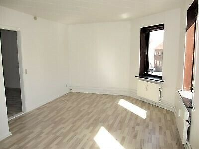 7800 vær. 4 lejlighed, m2 108, Nordbanevej