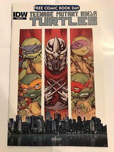 FCBD-TMNT-Teenage-Mutant-Ninja-Turtles-IDW-2015-no-stamp-NM