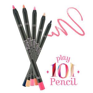 Etude-House-Play-101-Pencil-Collection