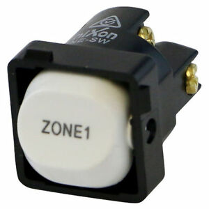 ZONE-1-Printed-Switch-Mech-10-Amp-Wall-Switch-CLIPSAL-Compatible