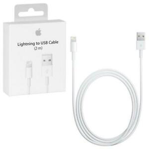 APPLE-Cavo-Lightning-2mt-MD819ZM-A-ORIGINALE-in-BLISTER-Per-iPhone-5-5S-6-6S-7-8