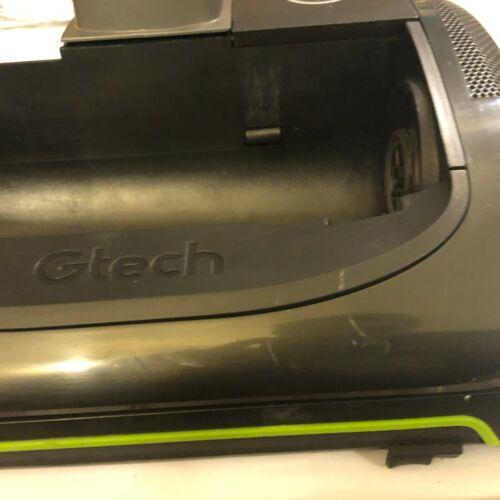 MAIN SUCTION MOTOR HEAD Type AR2 for Gtech AR21 22v K9 AirRam  AR20
